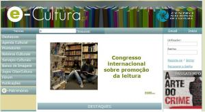 e_cultura