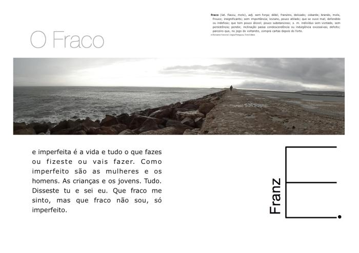 Marketing_O Fraco out 2015_V1