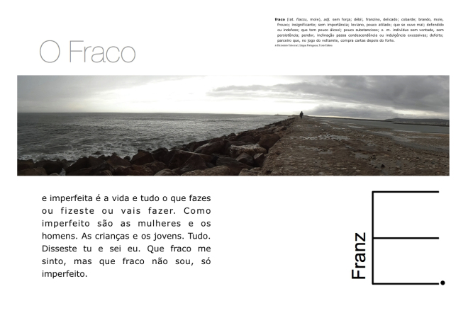 Marketing_O Fraco out 2015_V1