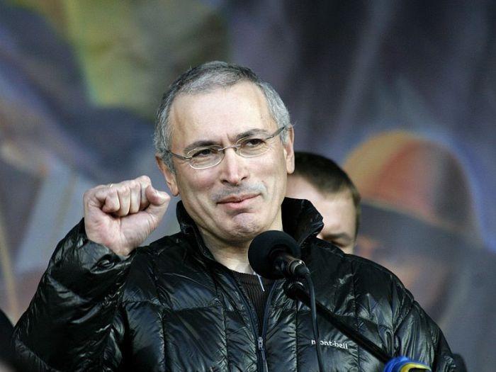 800px-mikhail_khodorkovsky_in_kyiv